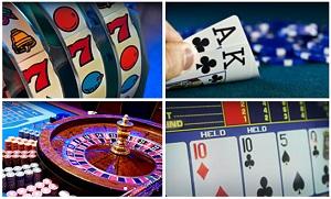 Jack's Casino - Vestigingen, Spellen, Acties & Promoties: www.blackjackspelregels.com/jacks-casino