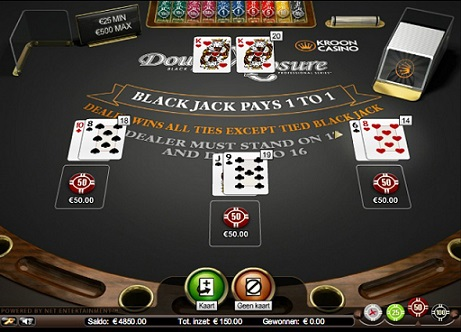 Play Roulette Online Flash Game