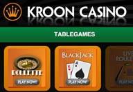 Blackjack App