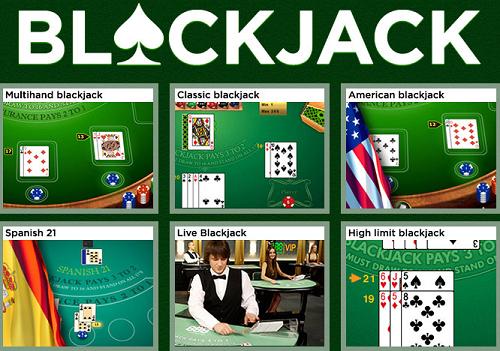 888 casino blackjack
