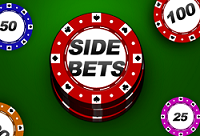 Side Bets