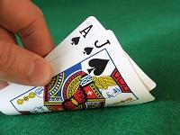 Blackjack Kansen