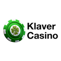 Minimale storting Klaver Casino
