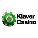 Minimale storting Klaver Casino