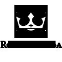 Minimale storting Royal Panda Casino