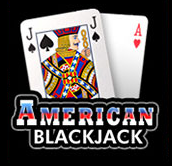 American Blackjack 888