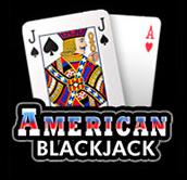 American Blackjack 888