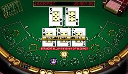 Blackjack Vs Poker