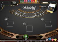 Nadelen blackjack op het internet