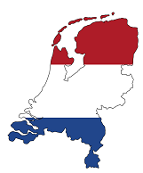 Casino in Nederland