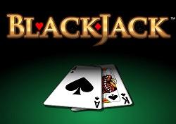 Gemakkelijk Blackjack