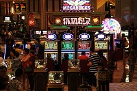 Macau Blackjack