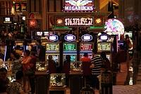 Macau Blackjack