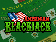 Europees vs Amerikaans Blackjack
