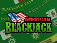 Europees vs Amerikaans Blackjack