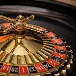 Roulette - 1 van de meest bekende casinospellen