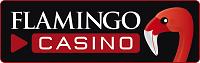 Flamingo Casino