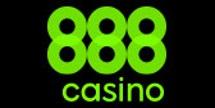 888 Groep