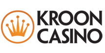 Maximale uitbetaling Winner Casino