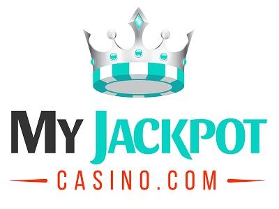 My Jackpot Casino Home