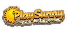 PlaySunny Logo