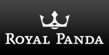 Royal Panda gesloten