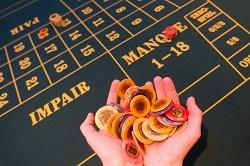 Fooi Geven Casino