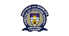 Antigua Barbuda