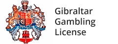 Gibraltar Gaming Commission