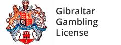 Gibraltar Gaming Commission