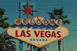 Las Vegas Entree