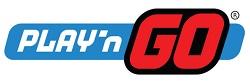 Play 'N Go Logo