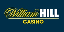 William Hill Casino met Tottenham Hotspur