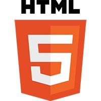 HTML5 Casino