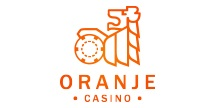 Boete Oranje Casino
