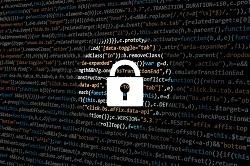 Privacy Online Casino's