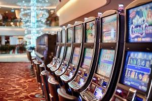 Casino Apeldoorn
