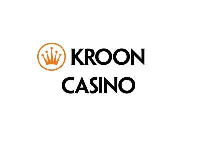 Kroon Casino Groot