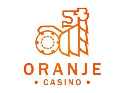 Oranje Casino Groot
