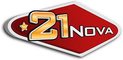 Sluiting van 21Nova Casino