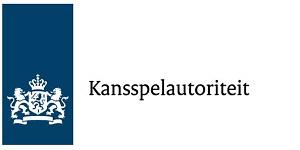 Betsson Kansspelautoriteit