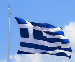 Matchfixing Griekenland