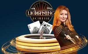 Live Casino Quest Oranje Casino