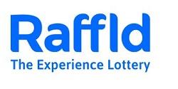 Raffld Loterij