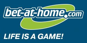Bet-at-home Boete