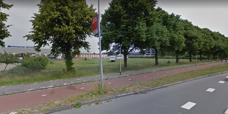 Holland Casino Groningen Sontplein