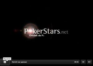 Online Casino Reclame