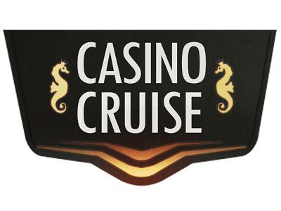 Casino Cruise Groot