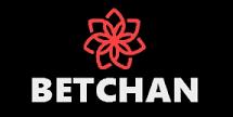 Betchan boete