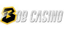 Bob Casino Blackjack Bonus